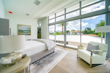 Home for Sale at 5600 Pine Tree Dr, Miami Beach FL 33140