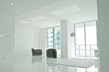 Home for Sale at 1300 Brickell Bay Dr #4103, Miami FL 33131