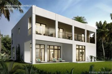 Home for Sale at 16612 S Botaniko Dr S, Weston FL 33326