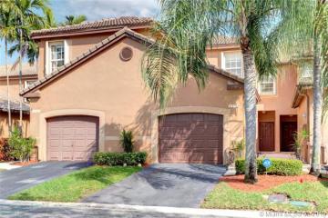 Home for Sale at 1578 Coronado Rd #2-34, Weston FL 33327