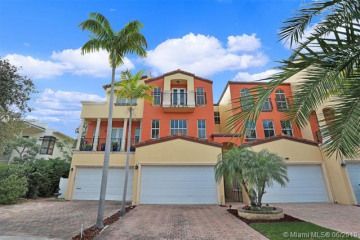 Home for Rent at 1421 NE 26th Ave, Fort Lauderdale FL 33304