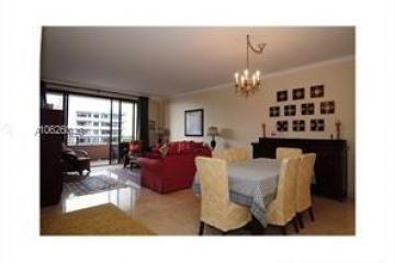 Home for Rent at 251 Crandon Blvd #1026, Key Biscayne FL 33149