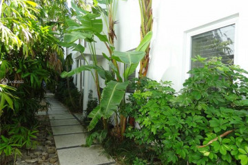 Home for Rent at 234 Meridian Ave, Miami Beach FL 33139