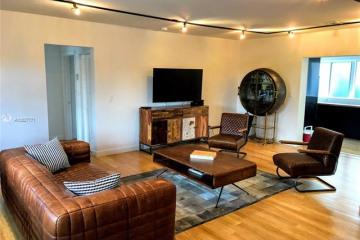 Home for Rent at 216 90th St, Surfside FL 33154