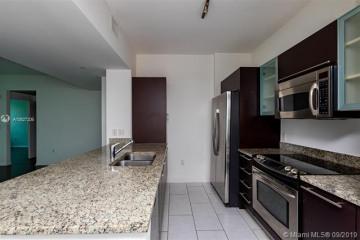 Home for Sale at 951 Brickell Ave #2705, Miami FL 33131