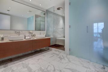 Home for Sale at 10201 Collins Av. #1807W, Bal Harbour FL 33154