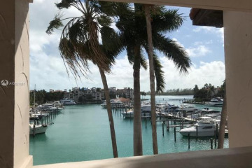 Home for Rent at 40307 Fisher Island Dr, Miami Beach FL 33109