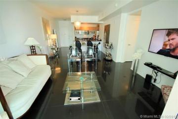 Home for Sale at 951 Brickell Ave #3901, Miami FL 33131