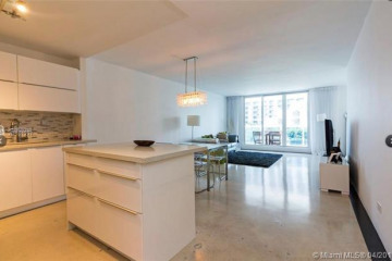 Home for Rent at 2301 Collins Ave #305, Miami Beach FL 33139