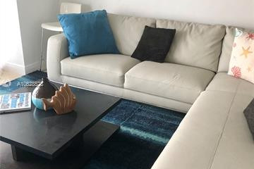 Home for Rent at 16699 Collins Ave #3103, Sunny Isles Beach FL 33160