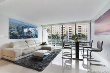 Home for Sale at 2950 NE 188th St #218, Aventura FL 33180