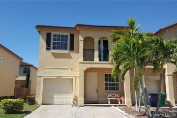 Home for Sale at 13274 SW 128th Path, Miami FL 33186
