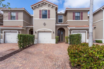 Home for Sale at 3313 NW 11th Ave, Pompano Beach FL 33064