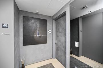 Home for Sale at 3131 NE 7th Ave #4604, Miami FL 33137