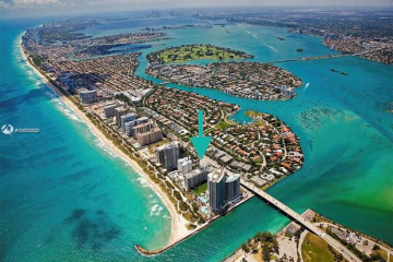 Home for Sale at 10275 Collins Ave #522, Bal Harbour FL 33154