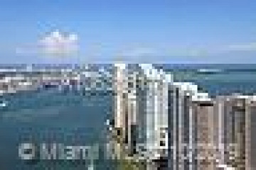 Home for Rent at 200 Biscayne Blvd Wy #4908, Miami FL 33131