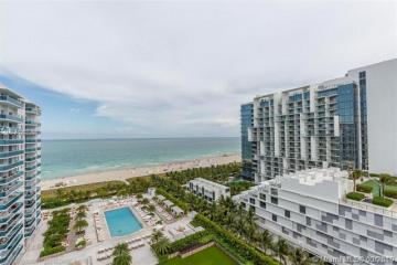 Home for Sale at 2301 Collins Ave #1440, Miami Beach FL 33139