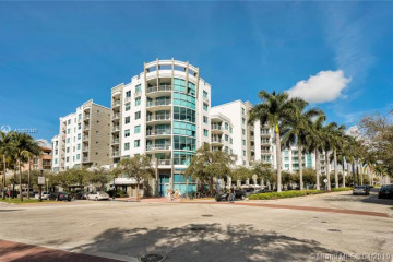 Home for Sale at 110 Washington Ave #2411, Miami Beach FL 33139
