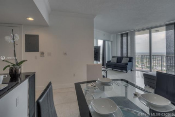 Home for Sale at 1750 N Bayshore Dr #4315, Miami FL 33132