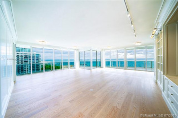 Home for Sale at 10225 Collins Ave #901, Bal Harbour FL 33154
