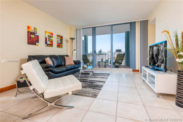 Home for Rent at 1500 Ocean Dr #609, Miami Beach FL 33139