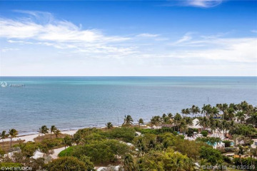 Home for Sale at 430 Grand Bay Dr #1205, Key Biscayne FL 33149