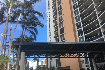 Home for Sale at 18911 Collins Ave #805, Sunny Isles Beach FL 33160