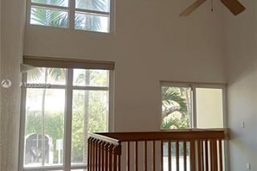 Home for Rent at 1853 Jefferson Ave, Miami Beach FL 33139