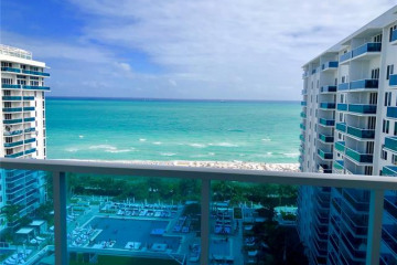 Home for Rent at 2301 Collins Ave #1525, Miami Beach FL 33139