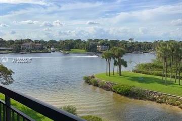 Home for Rent at 1801 Marina Isle Way #404, Jupiter FL 33477