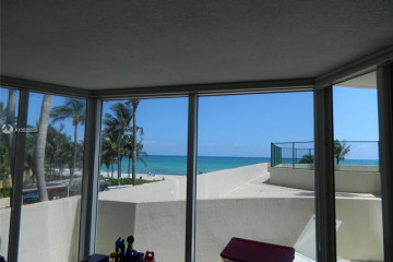 Home for Sale at 17555 Collins Ave #208, Sunny Isles Beach FL 33160