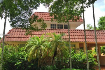 Home for Rent at 744 Majorca Ave, Coral Gables FL 33134