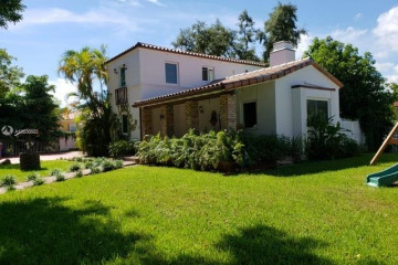 Home for Sale at 3700 SW 3rd Ave, Miami FL 33145