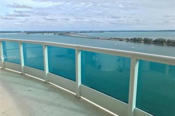 Home for Sale at 2127 Brickell Av #2502, Miami FL 33129