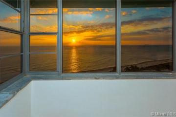 Home for Rent at 5255 Collins Ave #12E, Miami Beach FL 33140