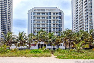 Home for Rent at 17275 Collins Ave #1001, Sunny Isles Beach FL 33160