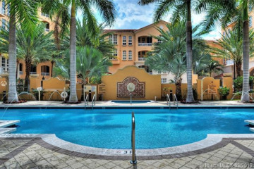 Home for Rent at 3001 NE 185th St #409, Aventura FL 33180