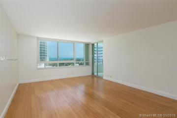 Home for Sale at 400 S Pointe Dr #702, Miami Beach FL 33139