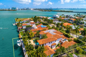 Home for Sale at 1201 NE 83rd St, Miami Beach FL 33138