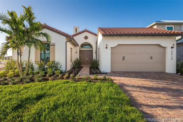 Home for Rent at 12010 Watermark Way #NA, Parkland FL 33076