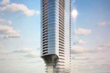 Home for Sale at 175 SE 25 Rd #3801, Miami FL 33129