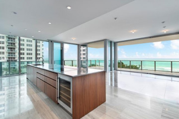 Home for Rent at 6901 Collins Ave #401, Miami Beach FL 33141