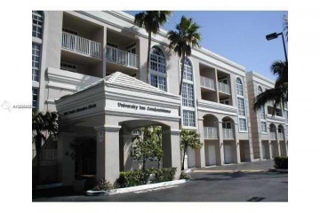 Home for Sale at 1280 S Alhambra Cir #1206, Coral Gables FL 33146