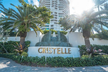 Home for Sale at 1700 S Ocean Blvd #11D, Lauderdale By The Sea FL 33062