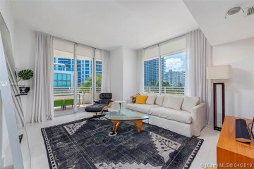 Home for Rent at 5970 Indian Creek Dr #502, Miami Beach FL 33140