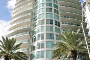 Home for Sale at 2645 S Bayshore Dr #304, Miami FL 33133