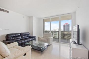 Home for Rent at 1850 S Ocean Dr #1608, Hallandale FL 33009