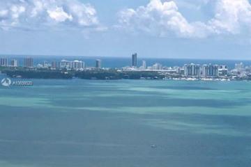 Home for Sale at 460 NE 28th St #4102, Miami FL 33137