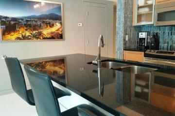 Home for Sale at 951 Brickell Ave #1610, Miami FL 33131