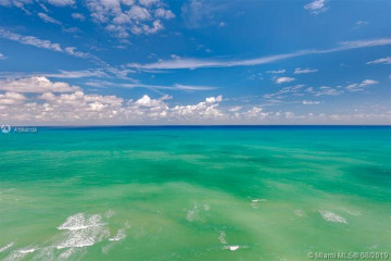 Home for Sale at 16425 Collins Ave #2016, Sunny Isles Beach FL 33160